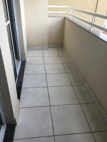 Apartamento 2 quartos no Condomínio Vero - Foto 9