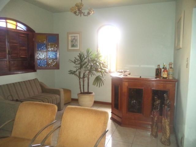 Rm imóveis vende excelente casa duplex no caiçara! - Foto 13