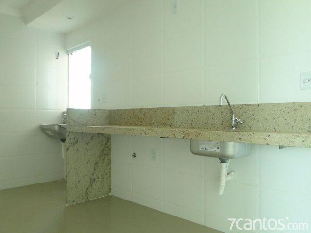 Apartamento, Lagoa Seca, 2 Quartos - Foto 15