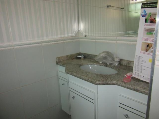 Casa à venda com 3 dormitórios em Caiçara, Belo horizonte cod:4529 - Foto 17