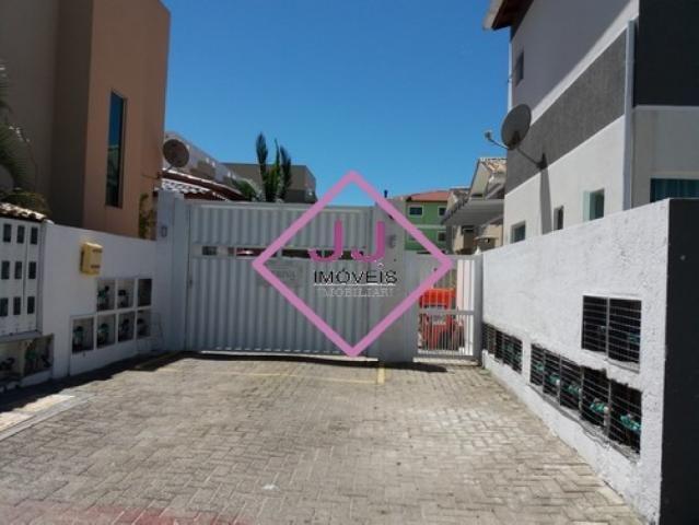 Apartamento à venda com 2 dormitórios em Ingleses do rio vermelho, Florianopolis cod:1847 - Foto 2