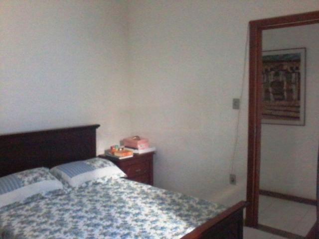 Casa à venda com 3 dormitórios em Caiçara, Belo horizonte cod:4443 - Foto 12