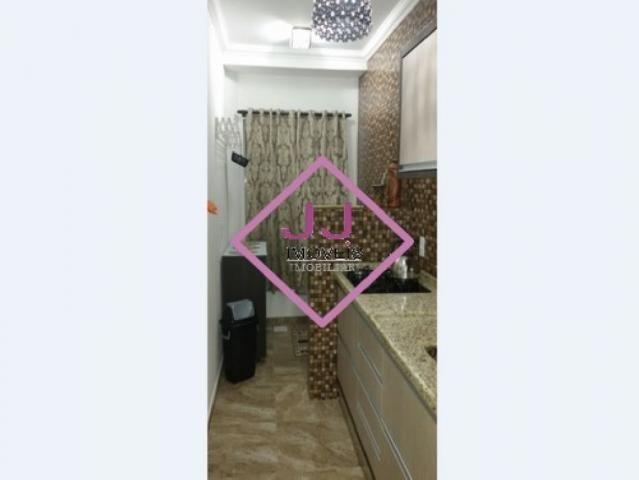 Apartamento à venda com 3 dormitórios em Ingleses do rio vermelho, Florianopolis cod:7522 - Foto 4