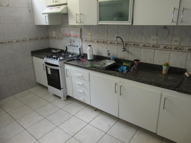 RM Imóveis vende excelente casa no Caiçara! - Foto 13