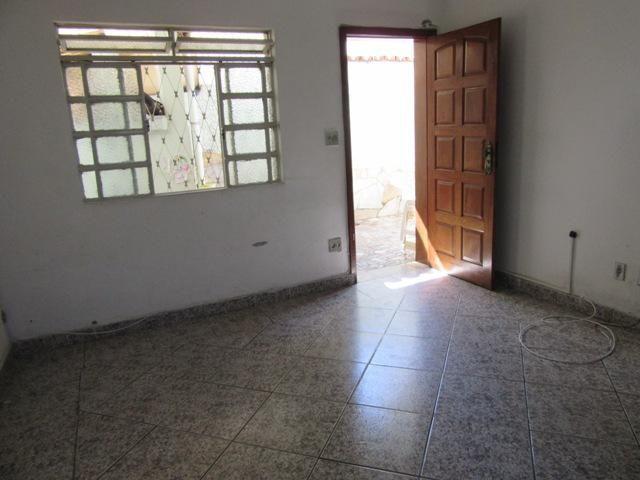 Casa à venda com 3 dormitórios em Caiçara, Belo horizonte cod:4260 - Foto 2