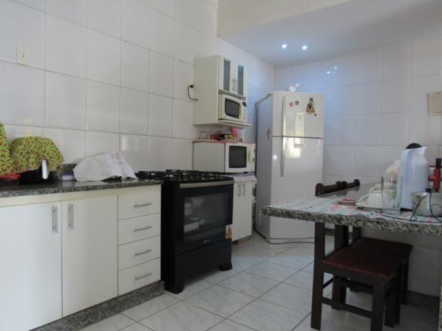 Rm imóveis vende excelente casa de 04 quartos em ótima localização - Foto 9