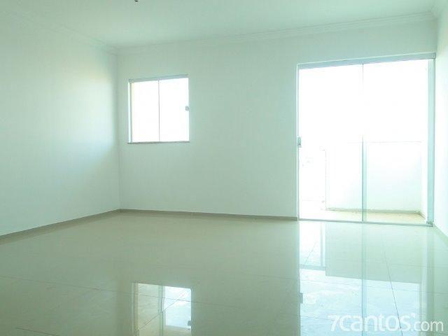 Apartamento, Lagoa Seca, 2 Quartos