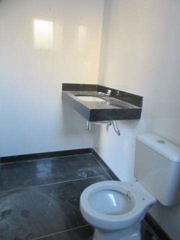 Apartamento à venda com 3 dormitórios em Caiçara, Belo horizonte cod:3850 - Foto 8