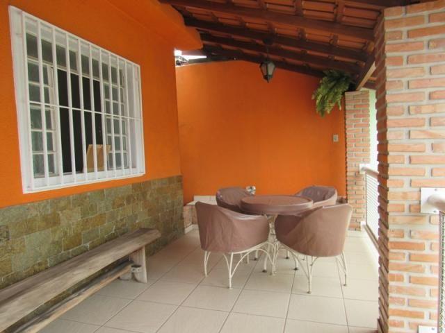 RM imóveis vende ótima casa de 02 quartos no Caiçara, próximo ao Espigão e Shopping Del Re - Foto 16
