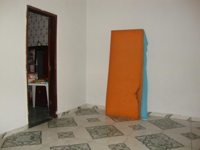 Rm imóveis vende casa 03 quartos no carlos prates. - Foto 5