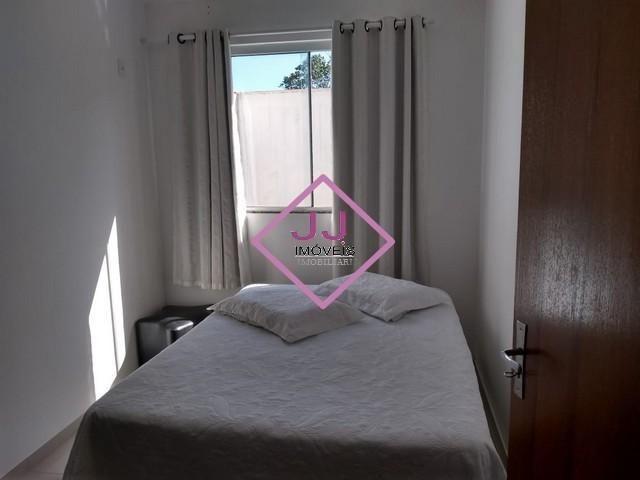 Apartamento à venda com 3 dormitórios em Ingleses do rio vermelho, Florianopolis cod:11110 - Foto 15