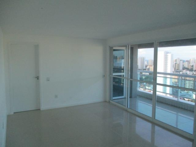 Excelente Apartamento na Aldeota - Foto 17