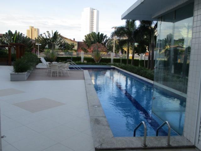Excelente Apartamento na Aldeota - Foto 4