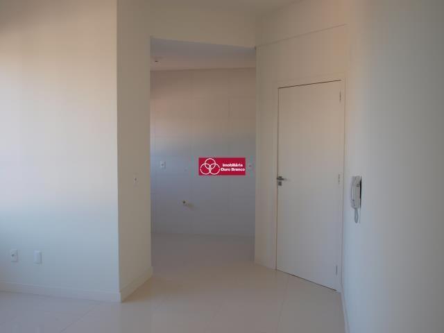 Apartamento à venda com 2 dormitórios em Canasvieiras, Florianopolis cod:939 - Foto 4