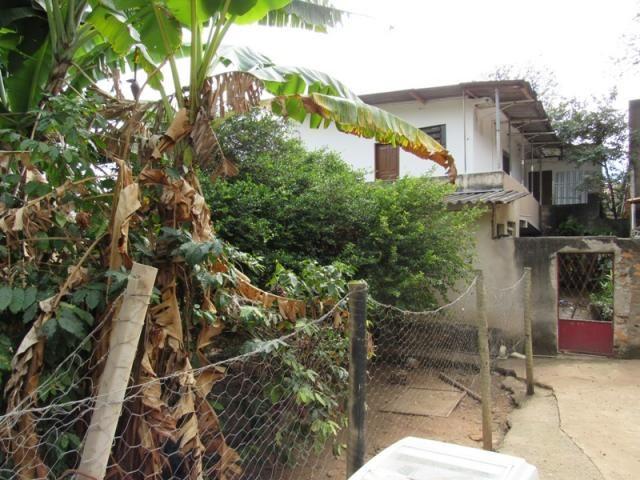 Rm imóveis vende ótima casa de 03 quartos no caiçara, ótima localização! - Foto 20