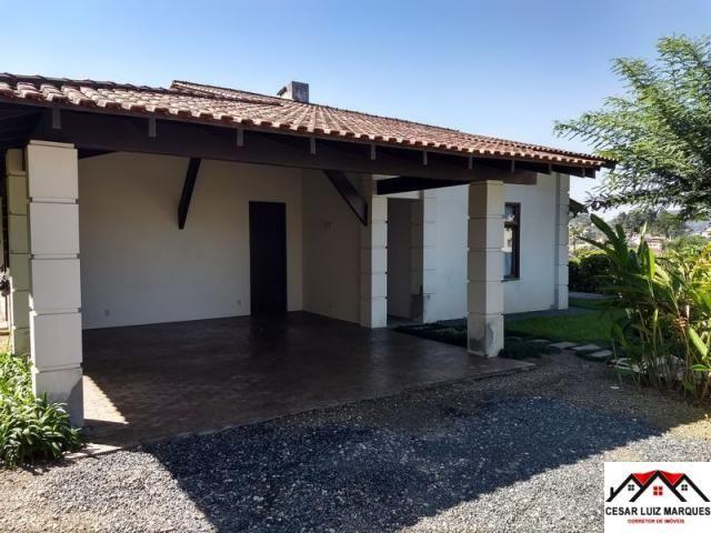Casa à venda com 2 dormitórios em Bom retiro, Joinville cod:3 - Foto 14