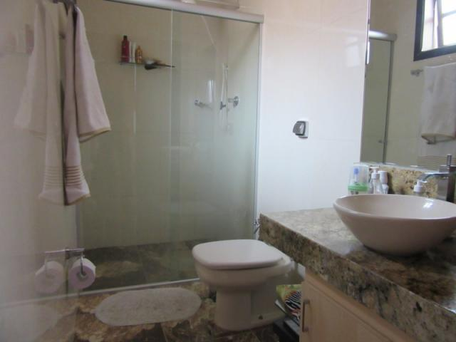 Casa à venda com 5 dormitórios em Caiçara, Belo horizonte cod:4486 - Foto 17