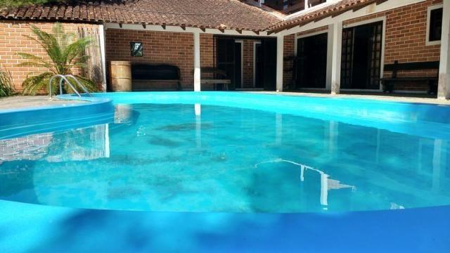Casa à venda com 5 dormitórios em Itinga, Joinville cod:39 - Foto 4