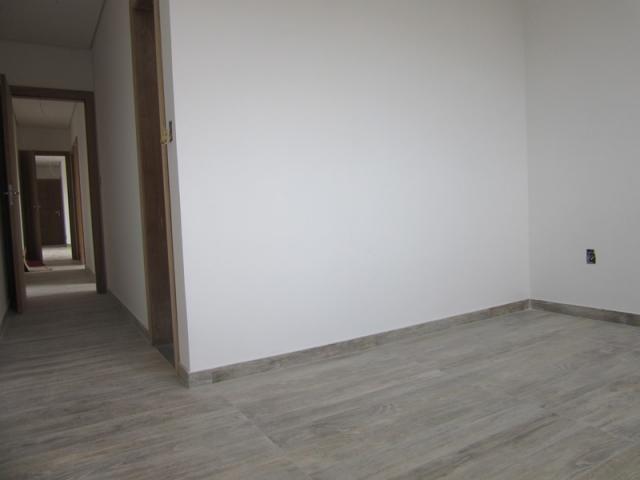 Lançamento no bairro Caiçara, prédio novo, 100% revestido com elevador! - Foto 14