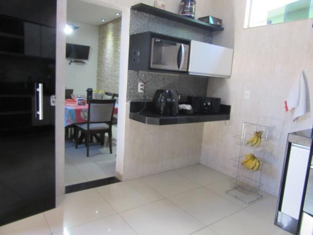 Rm imóveis vende excelente casa no glória com habite-se! - Foto 9