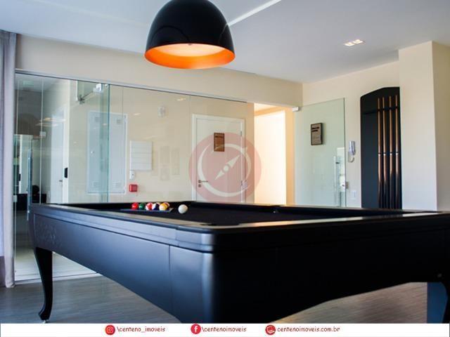 Apartamento 2D de 76,23m² no bairro Novo Estreito - Horizonte Novo Estreito - Foto 17