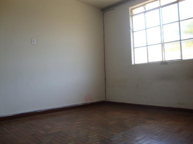 Casa à venda com 3 dormitórios em Caiçara, Belo horizonte cod:4948 - Foto 3