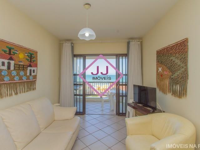 Apartamento à venda com 3 dormitórios em Ingleses do rio vermelho, Florianopolis cod:3021 - Foto 12