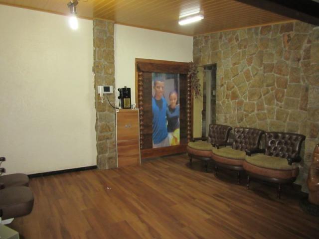Casa à venda com 3 dormitórios em Padre eustáquio, Belo horizonte cod:4673 - Foto 3