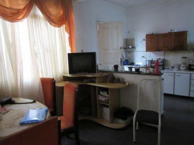 Casa à venda com 2 dormitórios em Caiçara, Belo horizonte cod:4175 - Foto 15