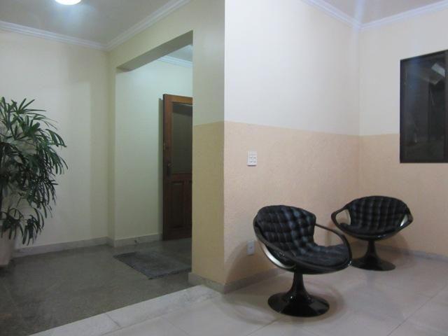 Casa à venda com 3 dormitórios em Caiçara, Belo horizonte cod:3907 - Foto 12