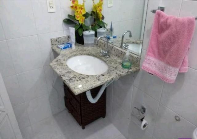 Apartamento à venda com 3 dormitórios em Santa maria, São caetano do sul cod:10994 - Foto 17