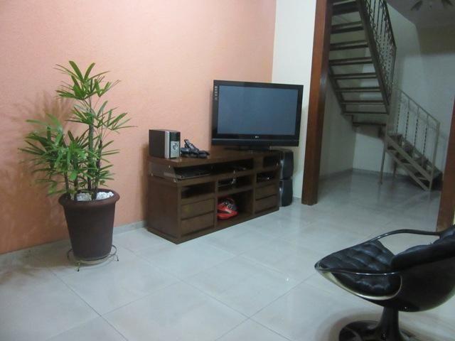 Casa à venda com 3 dormitórios em Caiçara, Belo horizonte cod:3907 - Foto 11