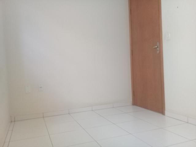 Casa à venda com 3 dormitórios em Jardim bandeirantes, São carlos cod:967 - Foto 13
