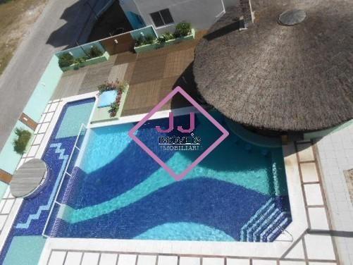 Apartamento à venda com 1 dormitórios em Ingleses do rio vermelho, Florianopolis cod:11074 - Foto 20
