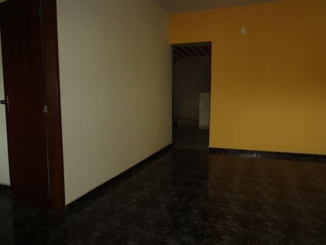 Casa à venda com 3 dormitórios em Caiçara, Belo horizonte cod:4135 - Foto 4