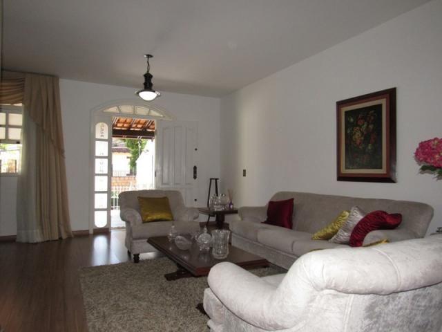 Rm imóveis vende excelente casa no melhor ponto do caiçara! - Foto 4