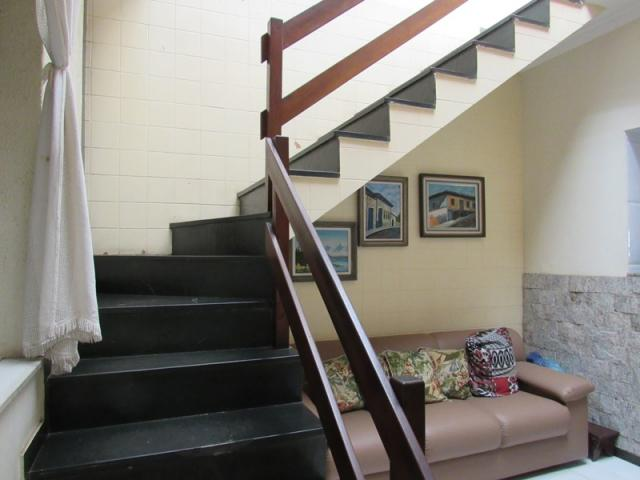 Rm imóveis vende excelente casa de 04 quartos em ótima localização - Foto 5