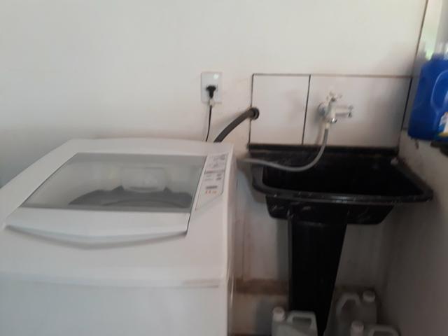 Alugo apartamento tipo casa , mobiliada em Cuiabá - Foto 5