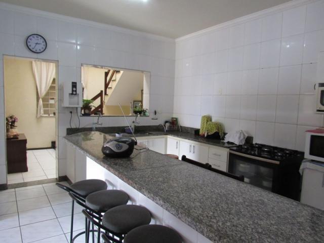 Rm imóveis vende excelente casa de 04 quartos em ótima localização - Foto 11