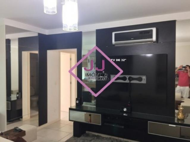 Apartamento à venda com 2 dormitórios em Ingleses do rio vermelho, Florianopolis cod:7500 - Foto 8