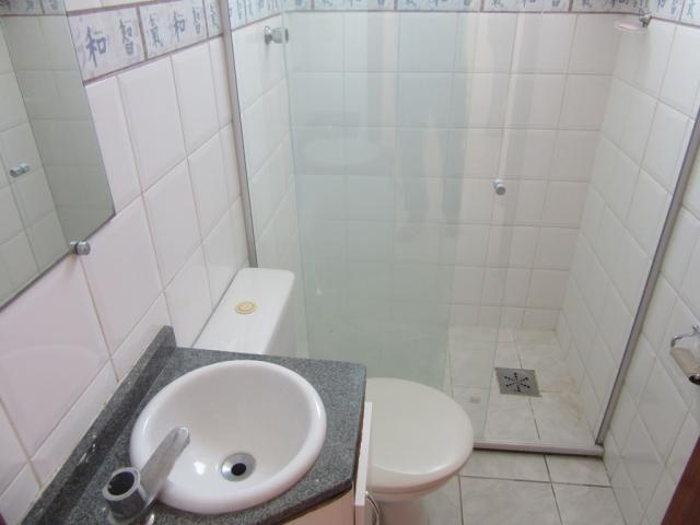 Apartamento à venda com 3 dormitórios em Caiçara, Belo horizonte cod:4520 - Foto 14