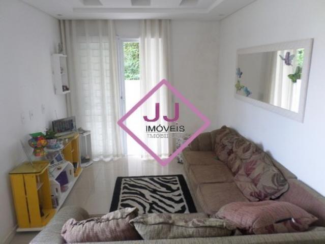 Apartamento à venda com 2 dormitórios em Ingleses do rio vermelho, Florianopolis cod:3818 - Foto 2