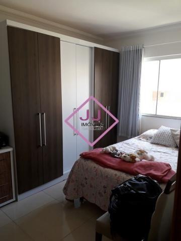Apartamento à venda com 2 dormitórios em Ingleses do rio vermelho, Florianopolis cod:16000 - Foto 13
