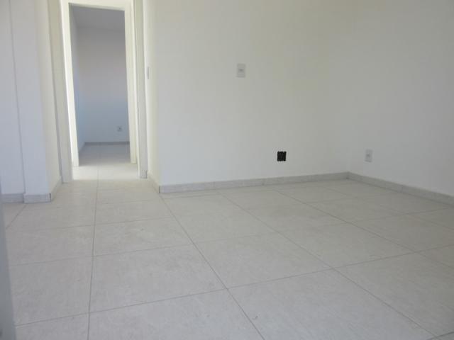 Apartamento à venda com 2 dormitórios em Gloria, Belo horizonte cod:3232 - Foto 2