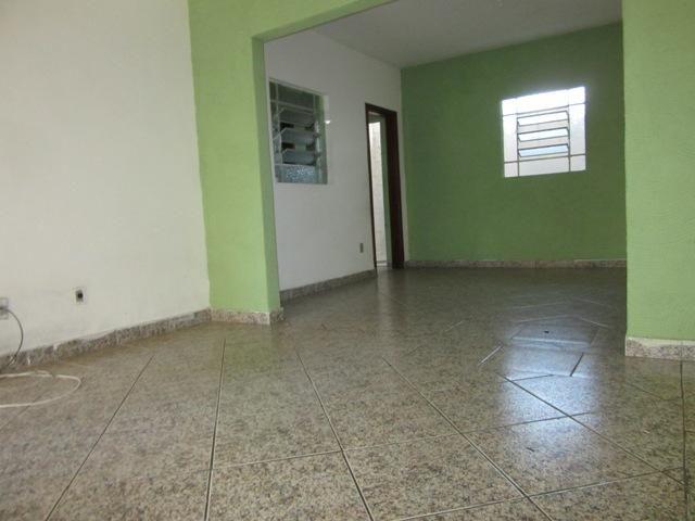 Casa à venda com 3 dormitórios em Caiçara, Belo horizonte cod:4260 - Foto 9