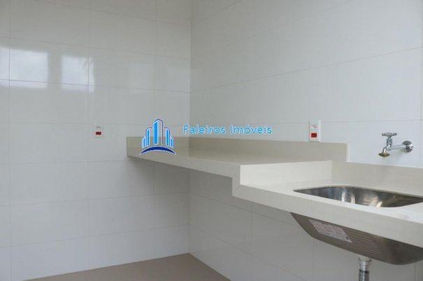 Condomínio Reserva Santa Luísa - Casa em Condomínio a Venda no bairro Jardim Olh... - Foto 20