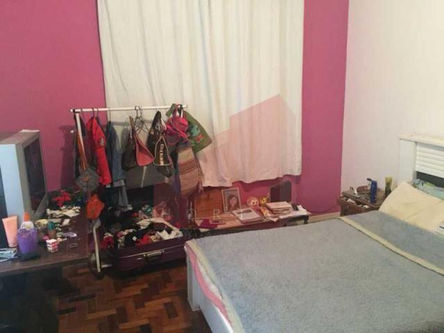Casa à venda com 5 dormitórios em Copacabana, Rio de janeiro cod:CPCA80001 - Foto 15