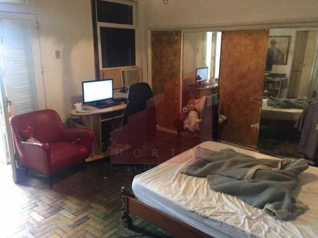 Casa à venda com 5 dormitórios em Copacabana, Rio de janeiro cod:CPCA80001 - Foto 9