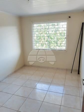 Casa à venda com 2 dormitórios em Vila nossa senhora do carmo, Campo largo cod:146440 - Foto 4