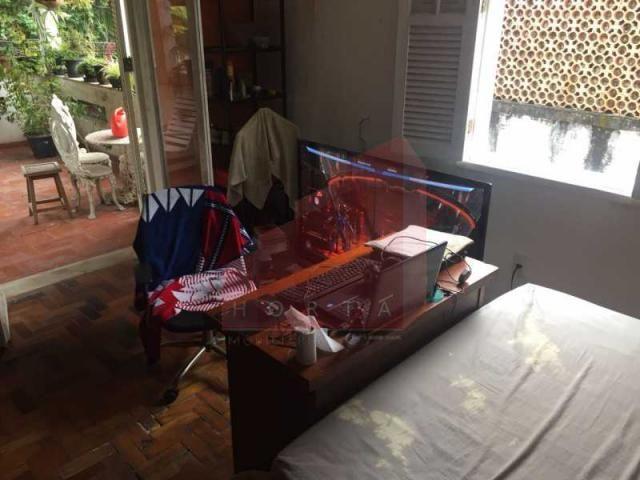 Casa à venda com 5 dormitórios em Copacabana, Rio de janeiro cod:CPCA80001 - Foto 10